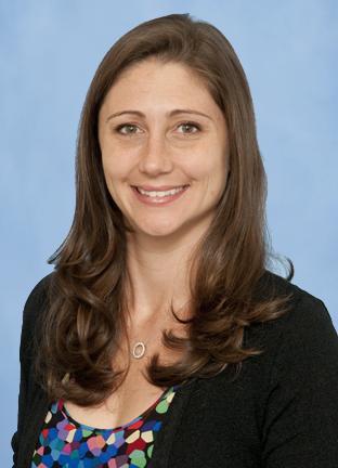 Kate Nellans