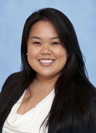 Katherine Santosa