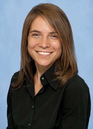 Kerianne Holman