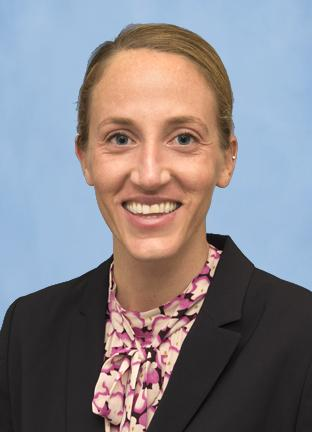 Kerry Madison, MD