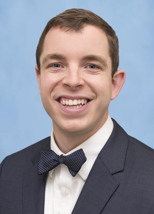 Kyle DiRenzo