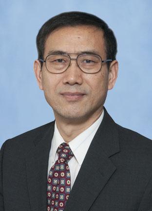 Yongqing Li