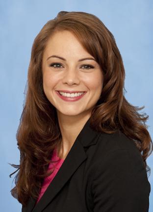Laura Monson