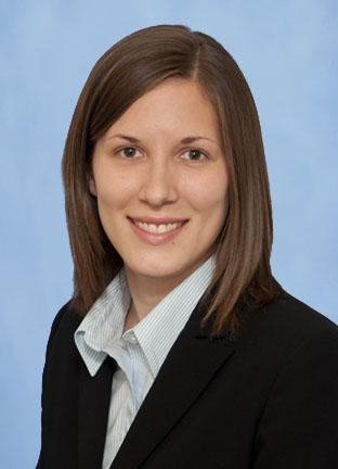 Lauren Wancata