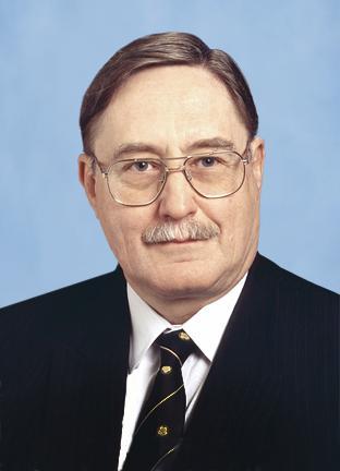 Lloyd Jacobs