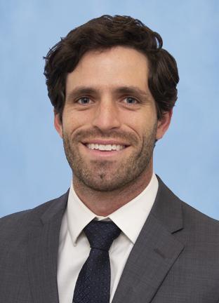 Dr. Luciano Delbono