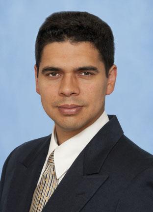 Dr. Machado-Aranda