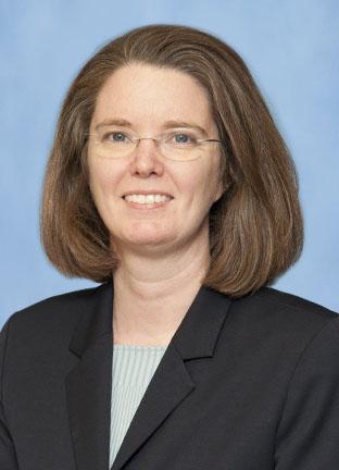 Barbra Miller,MD