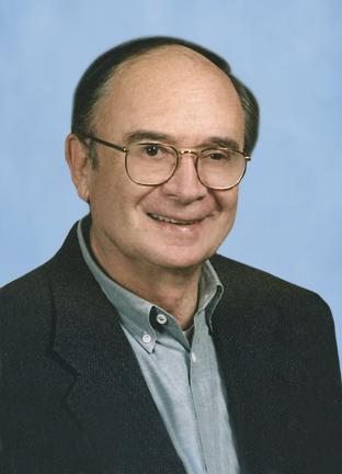 Martin Lindenauer