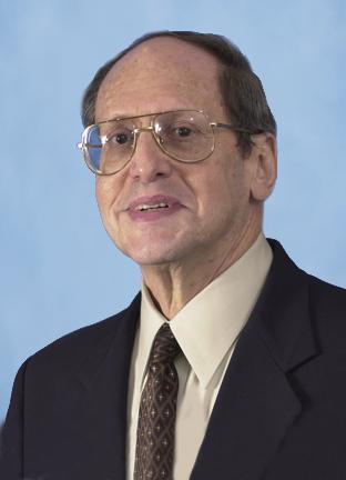Marvin Kirsh