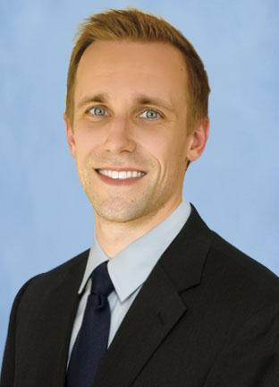 Matt Florczynski, MD