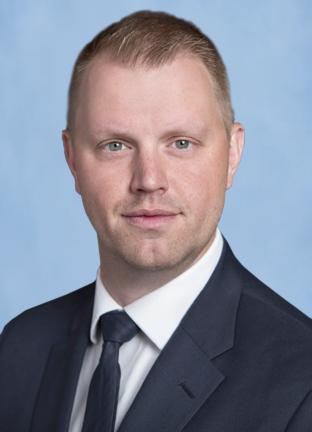 Matthew Valdis