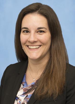 Megan Schultz, MD