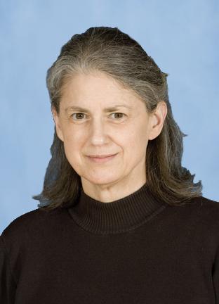 Melanie Urbanchek