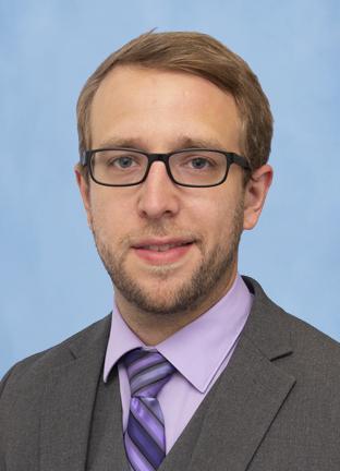 Dr. Michael Christofis