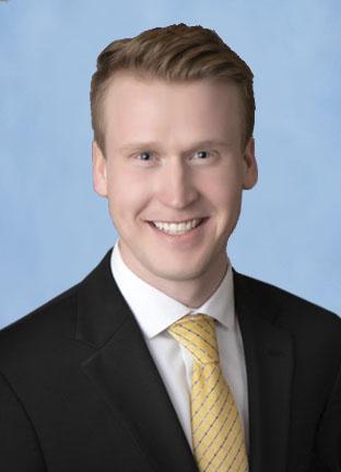 Michael Ponkowski, MD