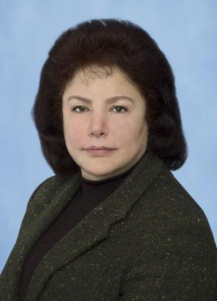 Dr. Napolitano