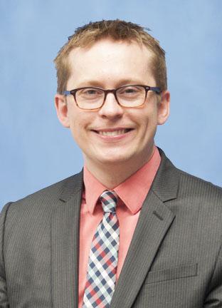 Nathan Jarnot