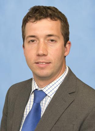 Neil Blok, MD
