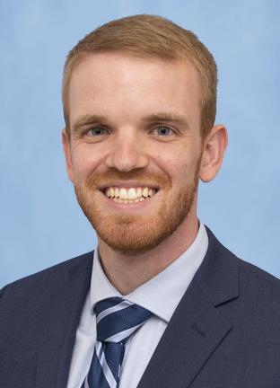 Dr. Nicholas Moll