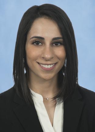Dr. Nina Dalavari