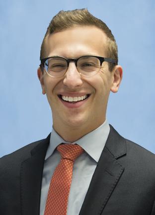 Rami Sherif, MD