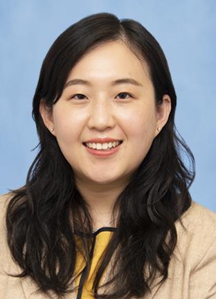 Dr. Ran Jing