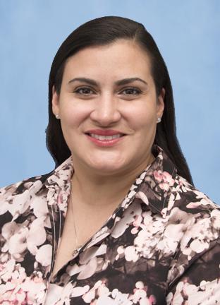 Raquel Ulma, MD