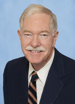 Dr. Burney