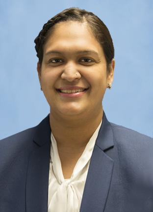 Ritika Agawal, MD
