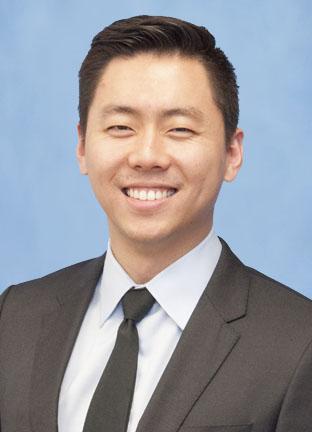 Roderick Kim