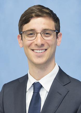 Ryan Eton