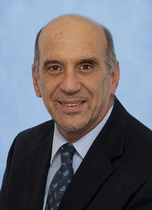 Dr. Skouteris