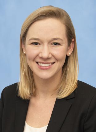 Sarah Shubeck, MD
