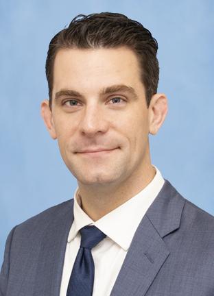 Dr. Sean O'Neill