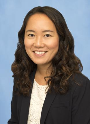 Sherry Tang, MD