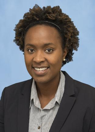Sidra Bonner, MD