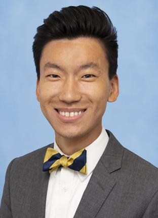 Dr. Steven Xie