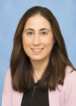 Dana Telem, MD