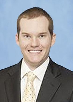 Timothy O'Shea