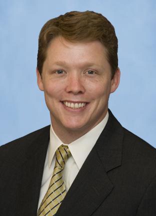 Todd Heaton