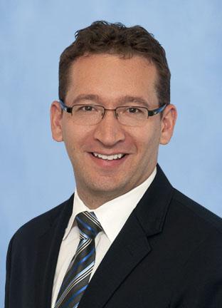Dr. Varban
