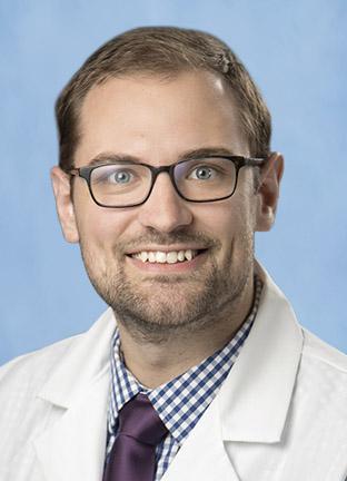 Jack Vernamonti, MD