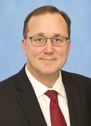 Kenneth Woodside, MD