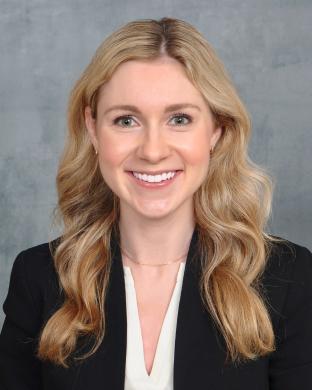 Dr. Sarah Dermody