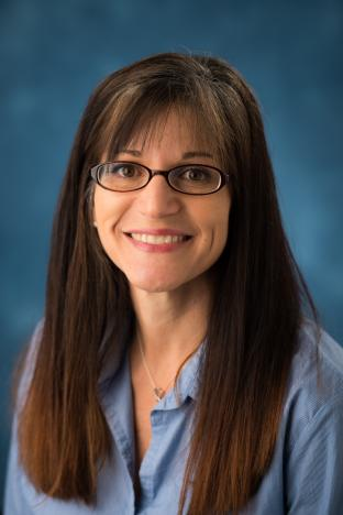 Dr. Lisa A Diponio