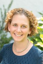 Professor Katherine Bauer