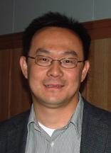 Dongxiao Zhu