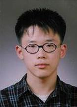 Doyoung Chung