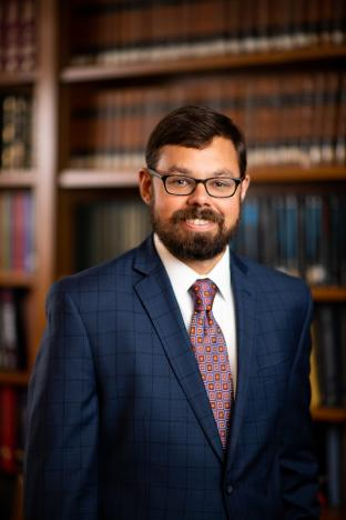 Andrew Romeo, MD | Neurology | Michigan Medicine | University of